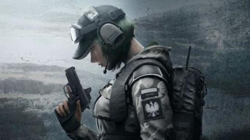 #GamingBytes: Ubisoft censors Rainbow 6 Siege before release, angers gamers