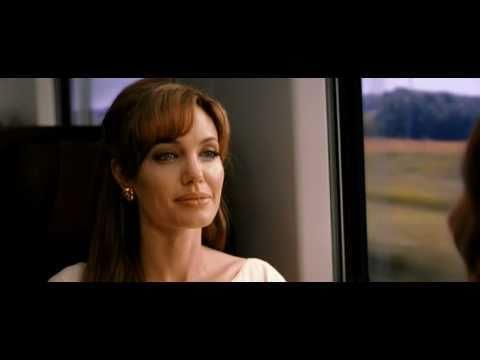 """<p>Vacationing in Venice is a very romantic idea, but you shouldn't trust everyone you happen to meet. When Elise (Angelina Jolie) happens upon American tourist Frank (Johnny Depp) on a train, a not-so-perfect trip unfolds.</p><p><a class=""""link rapid-noclick-resp"""" href=""""https://www.amazon.com/Tourist-Johnny-Depp/dp/B004QYTRRS?tag=syn-yahoo-20&ascsubtag=%5Bartid%7C2139.g.35228875%5Bsrc%7Cyahoo-us"""" rel=""""nofollow noopener"""" target=""""_blank"""" data-ylk=""""slk:Stream it here"""">Stream it here</a></p><p><a href=""""https://www.youtube.com/watch?v=HgNiFN_gttA"""" rel=""""nofollow noopener"""" target=""""_blank"""" data-ylk=""""slk:See the original post on Youtube"""" class=""""link rapid-noclick-resp"""">See the original post on Youtube</a></p>"""