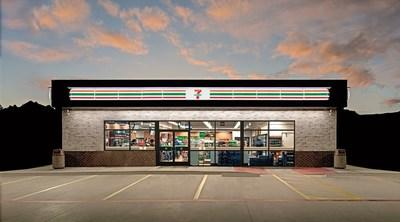 7-Eleven, Inc. has ordered and will begin installing plexiglass sneeze guards at the front sales counter in its 9,000+ U.S. 7-Eleven® stores to help reduce the spread of the coronavirus, COVID-19.