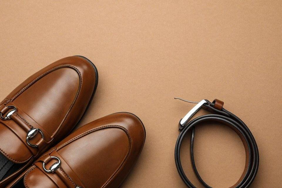 The ultimate guide for keeping all your leather pieces clean