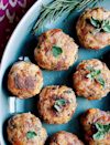 """<p>Meatballs are the new breakfast sausage, haven't you heard?</p><p><em><a href=""""http://iheartumami.com/savory-breakfast-meatballs/"""" rel=""""nofollow noopener"""" target=""""_blank"""" data-ylk=""""slk:Get the recipe from I Heart Umami »"""" class=""""link rapid-noclick-resp""""><span class=""""redactor-invisible-space"""">Get the recipe from I Heart Umami »</span> </a></em><br></p>"""