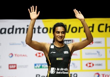 Badminton: PV Sindhu primed for Tokyo gold, says coach