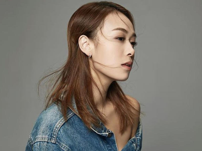 Mui Siu Ching Jacqueline Wong Should Be Given Another Chance