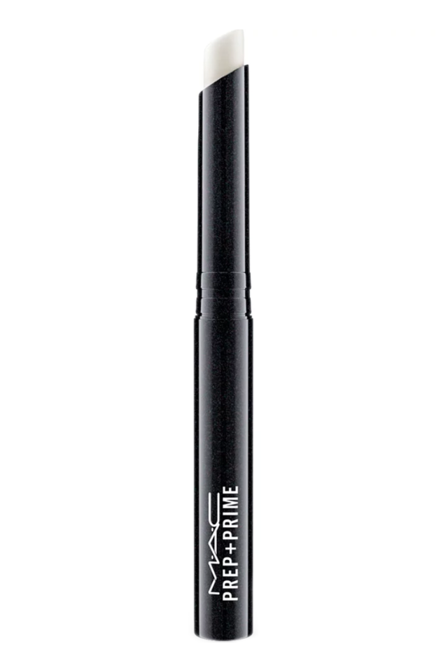 """<p><strong>MAC </strong></p><p>ulta.com</p><p><a href=""""https://go.redirectingat.com?id=74968X1596630&url=https%3A%2F%2Fwww.ulta.com%2Fprep-prime-lip-primer%3FproductId%3DxlsImpprod15921210&sref=https%3A%2F%2Fwww.elle.com%2Fbeauty%2Fg31904681%2Fulta-21-days-of-beauty-sale-march-2020%2F"""" target=""""_blank"""">SHOP IT </a></p><p><del>$19</del><strong><br>$9.50</strong></p><p>Keep your pout looking its best around the clock with MAC's Prep + Prime Lip. This based layer is designed to moisturize your lips and help your favorite products glide on—and stay there. </p>"""