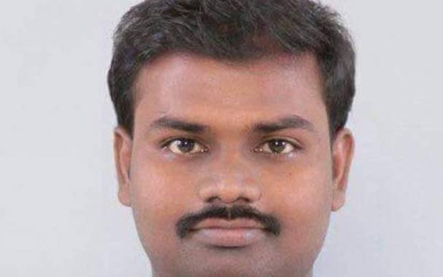 A 32 Years Infosys employee found dead At Mahindra World City, Chennai