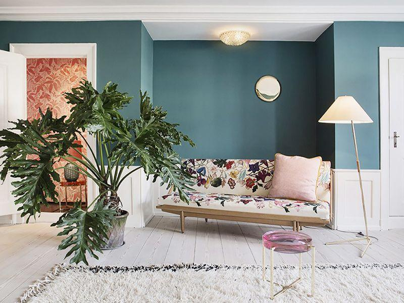 Is This The Next Big Decor Trend Abc Home Says Yes