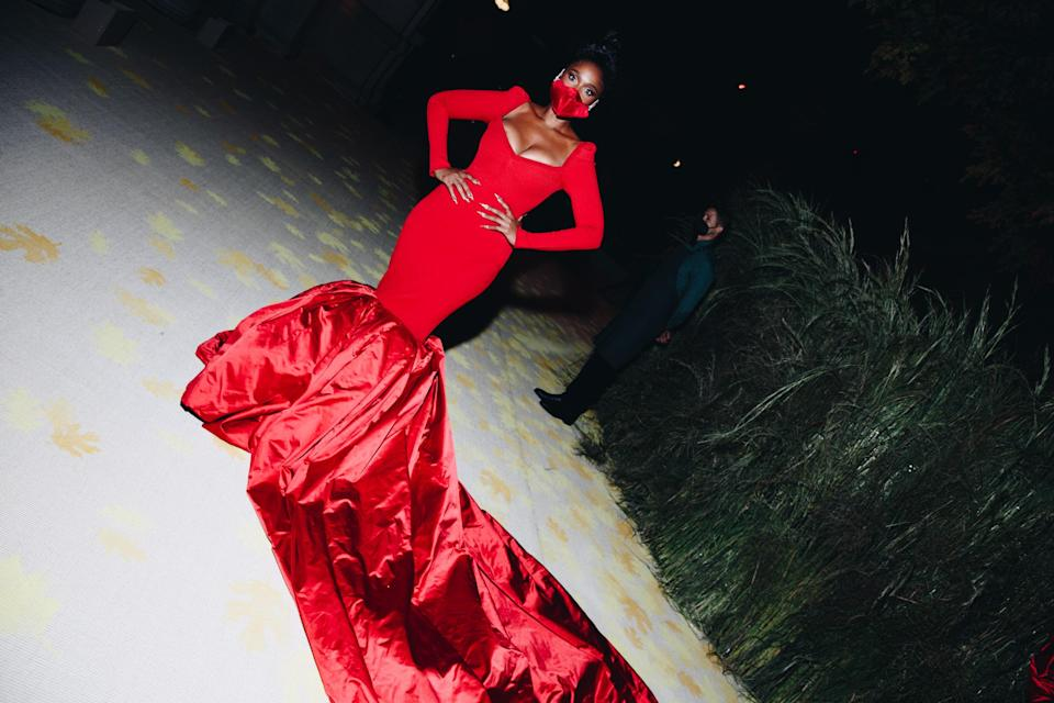 """<cite class=""""credit"""">Photographed by Tyrell Hampton</cite>"""
