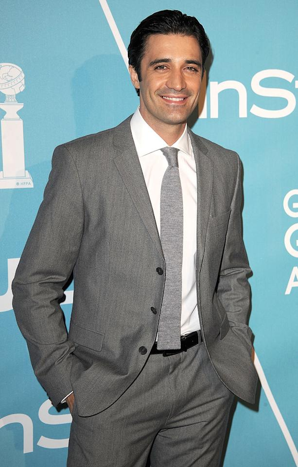 """January 26: Gilles Marini turns 35 Steve Granitz/<a href=""""http://www.wireimage.com"""" target=""""new"""">WireImage.com</a> - December 9, 2010"""