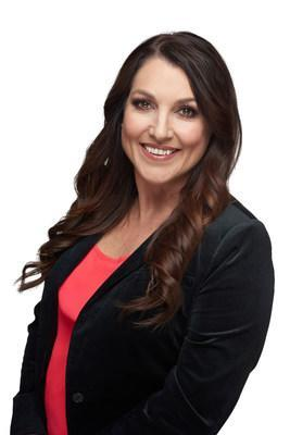 Isagenix International Chief Executive Officer Sharron Walsh has more than 20 years of experience in the direct selling industry, joined Isagenix in 2009, and has served in several key roles in the company.