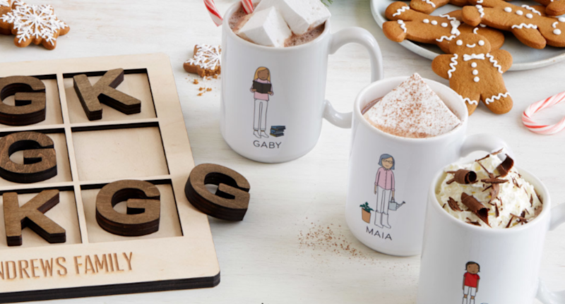 15 best unique handmade gifts for everyone on your list