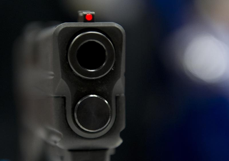 A two-year-old boy died Wednesday several days after he picked up a loaded handgun lying out in a Virginia home and accidentally shot himself in the head, US media reported