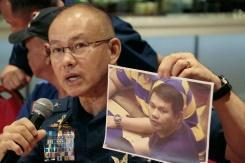 Philippine casino blamed for deaths, license suspended
