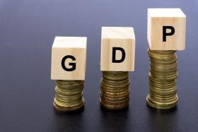 India set to become world's 4th largest economy with USD 5 trillion GDP by 2026: Report