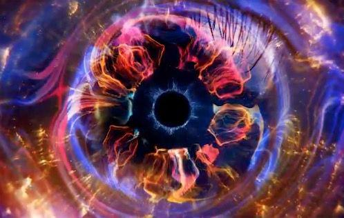 <p>As the civilian series kicking off on Friday night (September 14), Big Brother has unveiled the housemates who will be moving into Britain's Best Mansion.</p>