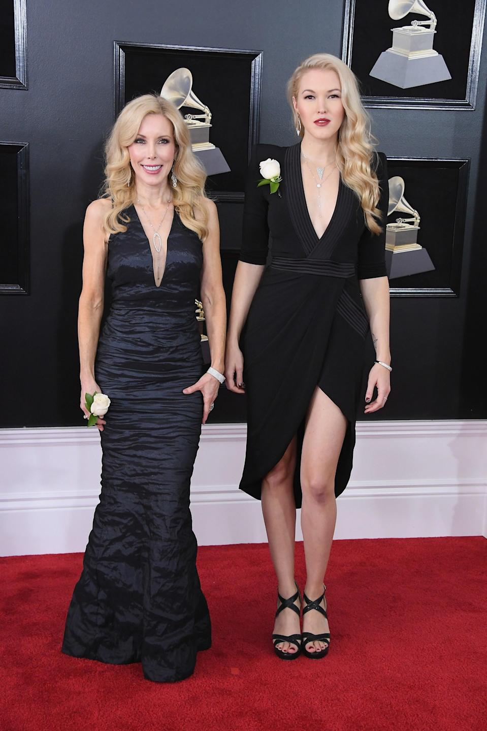 """<h1 class=""""title"""">Kim Campbell and Ashley Campbell</h1><cite class=""""credit"""">Photo: Getty Images</cite>"""