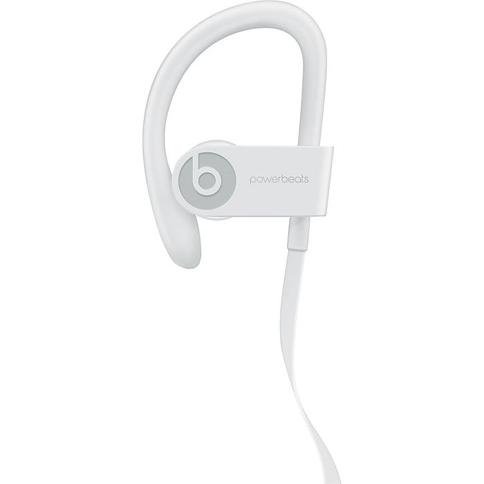Beats Powerbeats3 Earphones