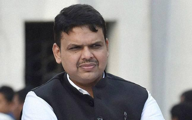 Sources confirmed to India Today that the CM has decided to confer  powers to the Lokayukta to call him for questioning in the case.