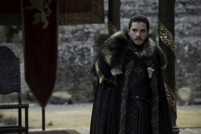 game of thrones season 7 photos news casting s7e7 8