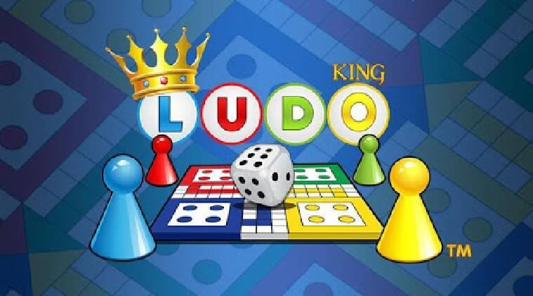 How to play Ludo King and win the match