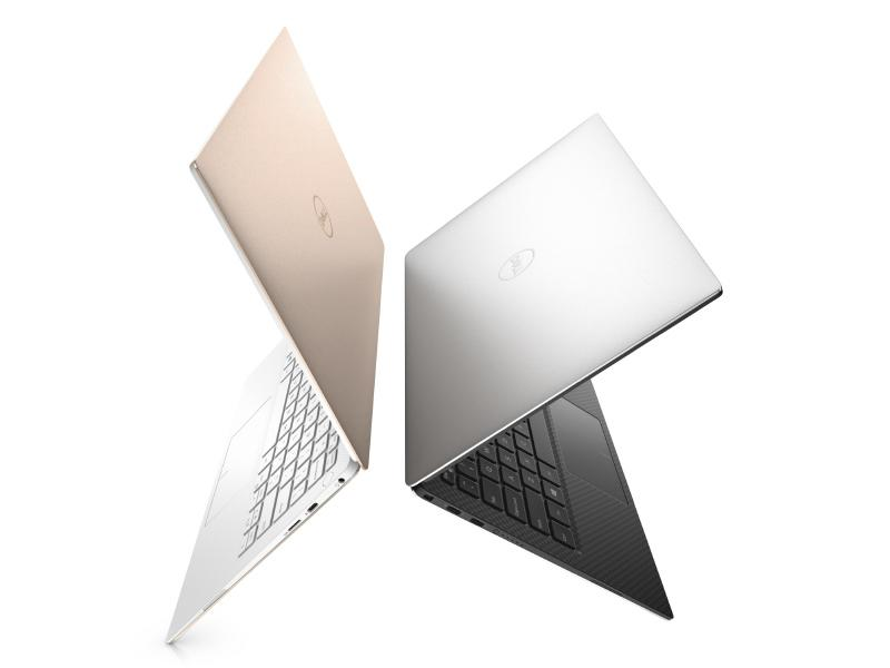The new Dell XPS 13 is possibly one of the best 13-inch notebooks you can buy today.