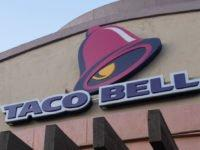 After two failed attempts and multiple lawsuits, Taco Bell is spreading around Australia again