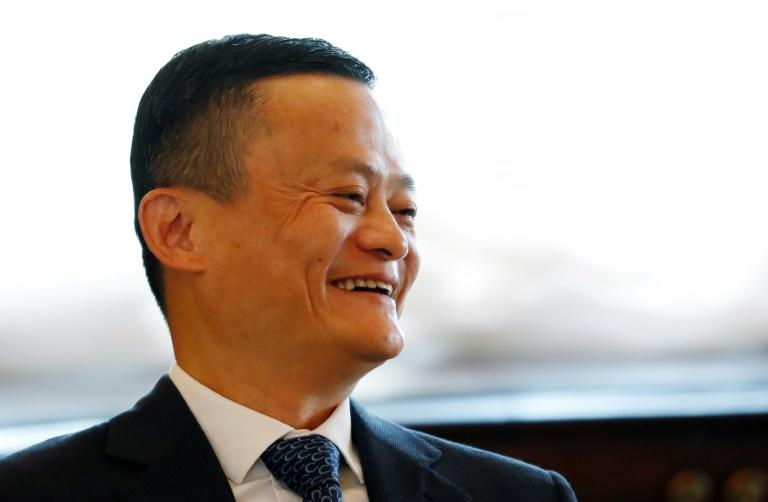 Alibaba has denied reports that co-founder and chairman Jack Ma is to retire Monday