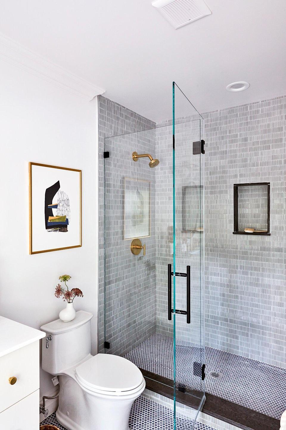 Real Simple Reveals 2021 Idea House with Rooms Designed by Emily Henderson, Delia Kenza and More!