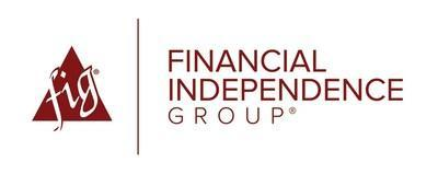 Financial Independence Group