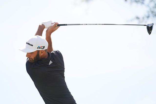 "<h1 class=""title"">dustin-johnson-wgc-dell-match-play-2018-wednesday.jpg</h1> <cite class=""credit"">Darren Carroll/Getty Images</cite>"