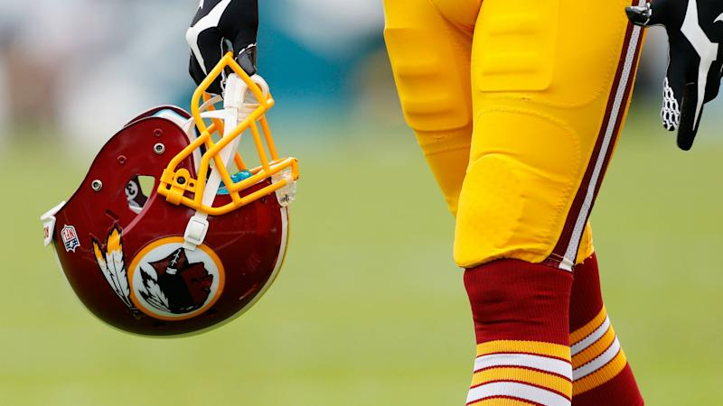 Here are five options for the Washington Redskins' name change, from Warriors to Redtails