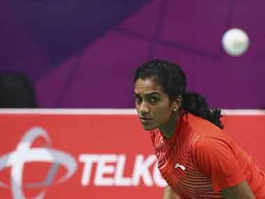 India Open 2019: PV Sindhu puts trauma of faltering in crucial finals behind her to lead India's charge on home turf