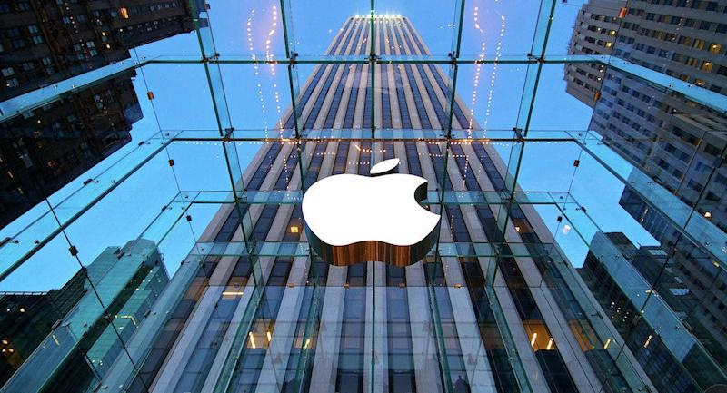 Apple has more than doubled the number of its self-driving cars, the