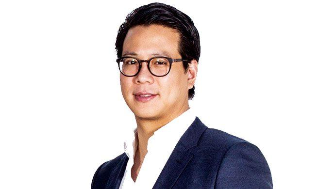Kejora Ventures Founding Partner to speak in Echelon Thailand 2017, to discuss how startups can access the Indonesian market