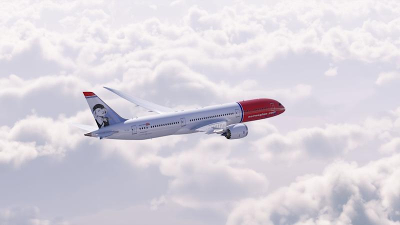 Norwegian Air Adds $199 Flights to London from Denver and Seattle