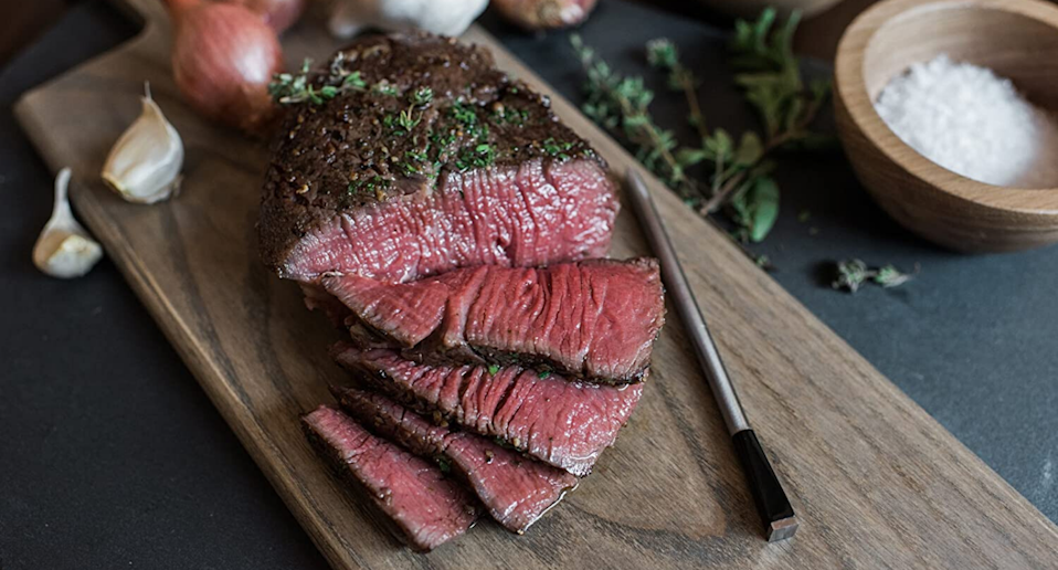 Meater thermometer: Best smart thermometer for perfect grilled meat