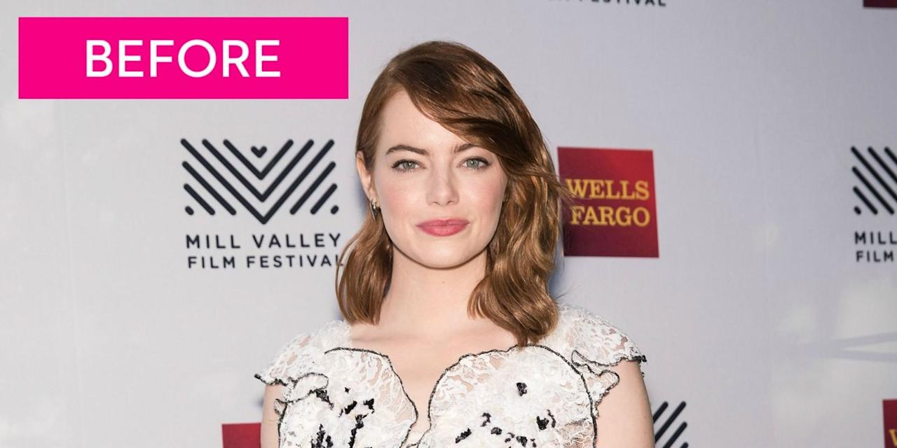 <p>From long to short (and sometimes even back to long with the help of extensions), these are the celebrity haircuts of 2016 that you need to see.</p>