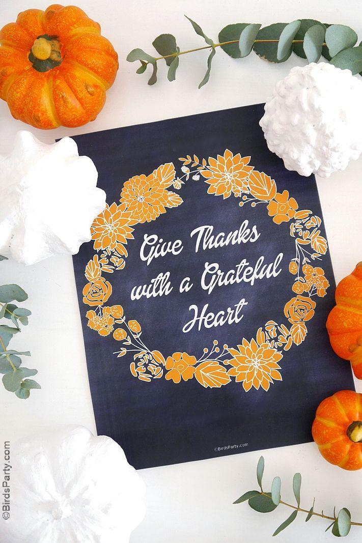 """<p>Fill an empty photo frame with this free printable and you'll have a pretty, new decoration ready to go in no time.</p><p><strong>Get the tutorial at <a href=""""https://www.blog.birdsparty.com/2016/11/free-printable-thanksgiving-chalkboard-sign-give-thanks.html"""" rel=""""nofollow noopener"""" target=""""_blank"""" data-ylk=""""slk:Bird's Party"""" class=""""link rapid-noclick-resp"""">Bird's Party</a>.</strong></p><p><strong><a class=""""link rapid-noclick-resp"""" href=""""https://www.amazon.com/Neenah-Bright-Cardstock-Sheets-90905/dp/B003A2I5T8/?tag=syn-yahoo-20&ascsubtag=%5Bartid%7C10050.g.1371%5Bsrc%7Cyahoo-us"""" rel=""""nofollow noopener"""" target=""""_blank"""" data-ylk=""""slk:SHOP CARDSTOCK PAPER"""">SHOP CARDSTOCK PAPER</a><br></strong></p>"""