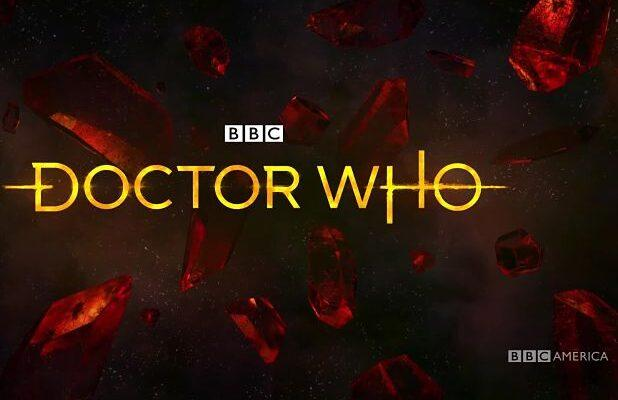 Terrance Dicks, 'Doctor Who' Writer and Script Editor, Dies at 84