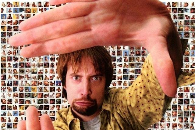 Tom Green from the cover of Freddy Got Fingered (Digital Trends)