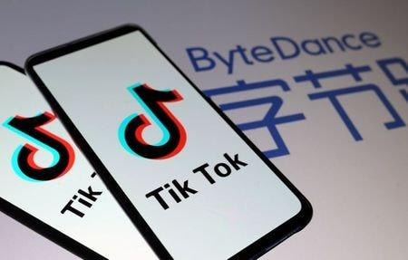 Exclusive: ByteDance censored anti-China content in Indonesia until mid-2020 - sources