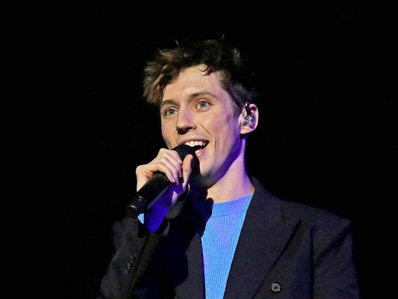 Troye Sivan to be immortalised with Madame Tussauds wax figure