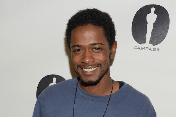 'Short Term 12′ Star Keith Stanfield on His Breakthrough Role and Song: 'There's Been a Snowball Effect'