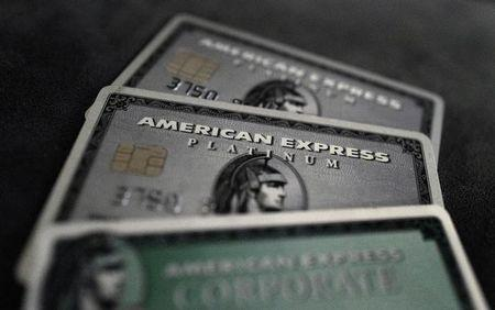 Amex Antitrust Case Heads to US Supreme Court