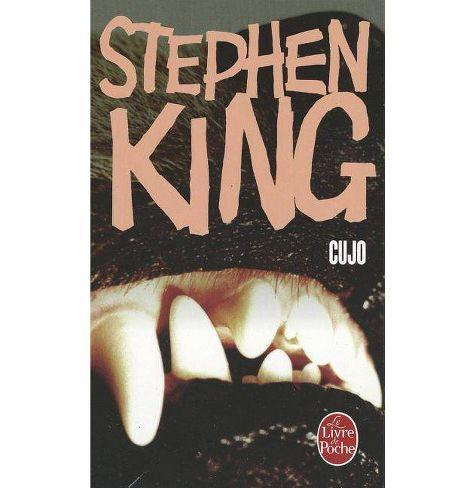 "<p><strong>By Stephen King</strong></p><p>bookshop.org</p><p><strong>$26.95</strong></p><p><a href=""https://go.redirectingat.com?id=74968X1596630&url=https%3A%2F%2Fbookshop.org%2Fbooks%2Fcujo-9782253151562%2F9782253151562&sref=https%3A%2F%2Fwww.redbookmag.com%2Flife%2Fg34750861%2Fgifts-for-dog-lovers%2F"" rel=""nofollow noopener"" target=""_blank"" data-ylk=""slk:Buy"" class=""link rapid-noclick-resp"">Buy</a></p><p>You know, the horror-thriller about the psycho dog. As a joke, of course.</p>"