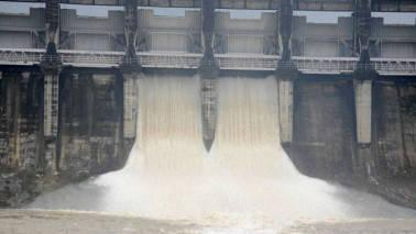 The Union Cabinet today approved a proposal for enacting the Dam Safety Bill 2018, which will help the states and union territories to adopt uniform safety procedures to ensure safety of reservoirs