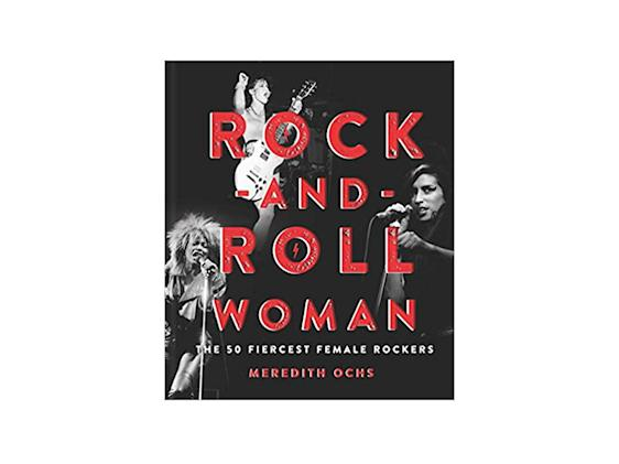 Best Coffee Table Books About Music