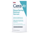 """<p><strong>CeraVe</strong></p><p>amazon.com</p><p><strong>$16.97</strong></p><p><a href=""""https://www.amazon.com/dp/B07VWSN95S?tag=syn-yahoo-20&ascsubtag=%5Bartid%7C2141.g.34339161%5Bsrc%7Cyahoo-us"""" rel=""""nofollow noopener"""" target=""""_blank"""" data-ylk=""""slk:SHOP NOW"""" class=""""link rapid-noclick-resp"""">SHOP NOW</a></p><p><a href=""""https://www.prevention.com/beauty/skin-care/a30027574/retinol-benefits/"""" rel=""""nofollow noopener"""" target=""""_blank"""" data-ylk=""""slk:Retinol"""" class=""""link rapid-noclick-resp"""">Retinol</a> stimulates skin cell turnover to reveal fresh skin underneath, helping to fade dark and red marks. The addition of <strong>niacinamide brightens and guards against the potential irritating effects of retinol.</strong> Testers love the silky texture and credit it for reducing the appearance of acne scars and melasma. </p>"""