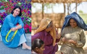 Taapsee Pannu, Rangoli Chandel have a heated argument over 'Saand Ki Aankh' casting on Twitter