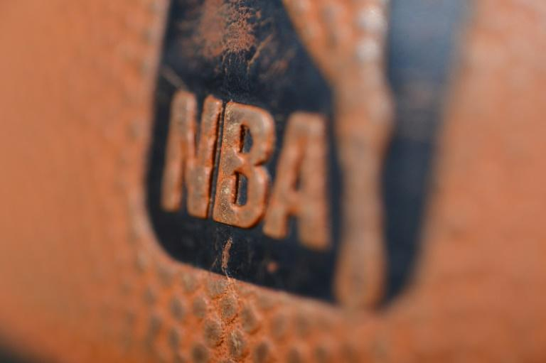 Deputy commissioner Mark Tatum said the NBA was reassessing its programme in China
