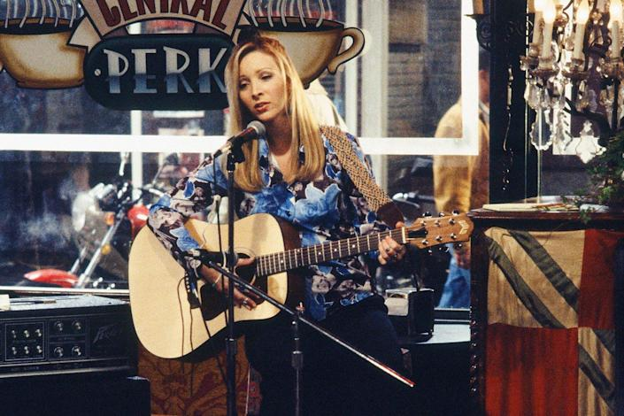 The Mystery of the Smelly Cat Song
